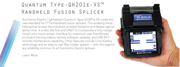 handheld-splicer-slide
